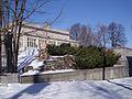 Château Dufresne 009.jpg
