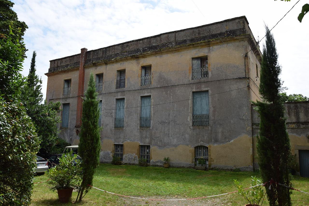 Château de Cahuzac002.JPG