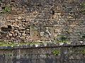 Château de Sedan pic-010.JPG