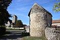 Château de la Cour Vezot 3 -wiki takes le Saosnois.jpg