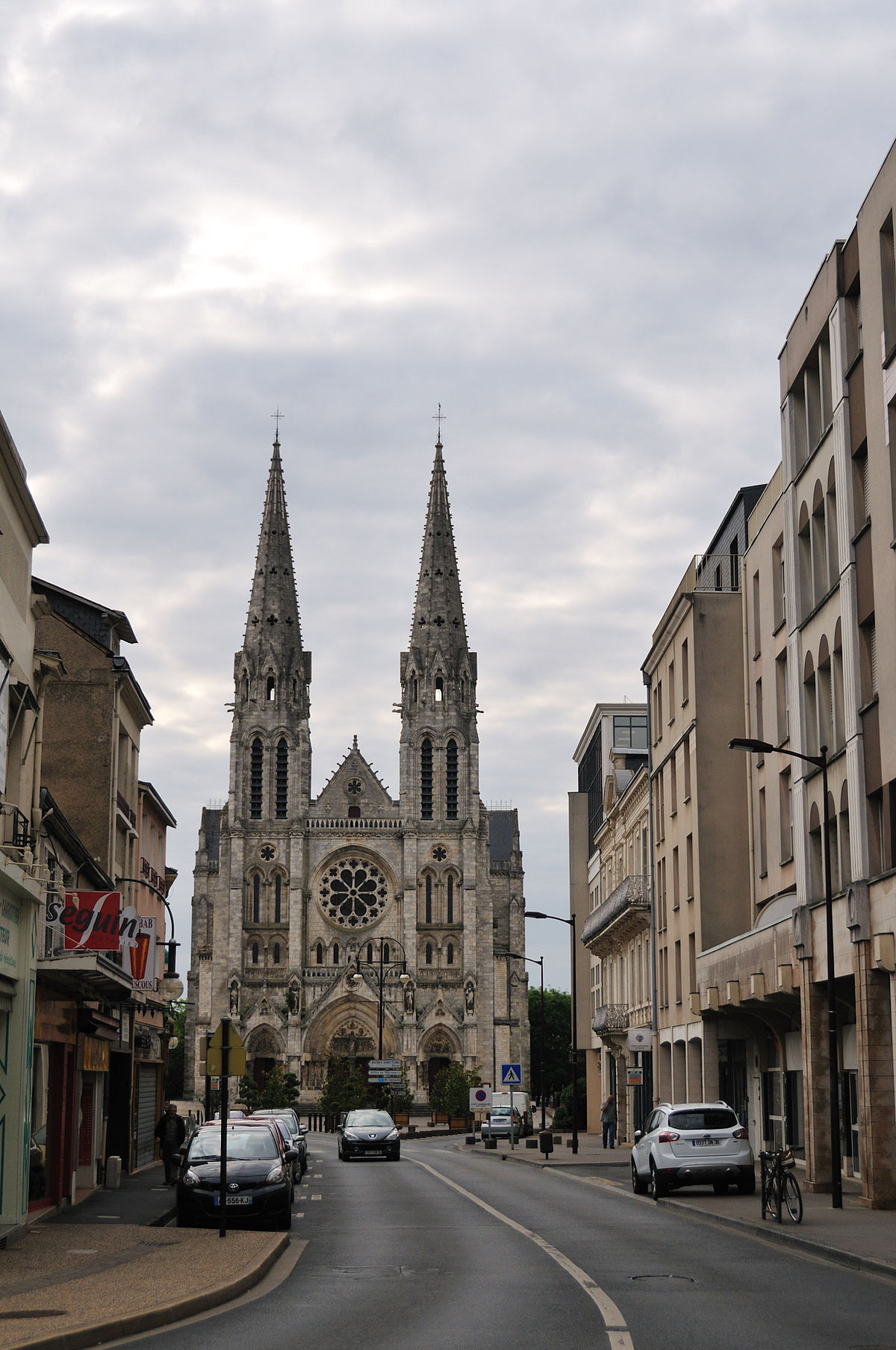Short breaks in France: From Nantes and Menton to Honfleur ...  |France