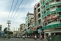 Châu Văn Liêm quận 5-hcmvn,Dyt - panoramio.jpg