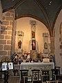 Chénérailles église chapelle d'Etangsannes.jpg