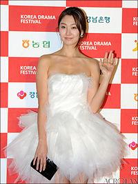 Cha Hyun-Jung from acrofan.jpg