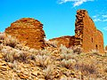 Chaco Culture National Historic Park-109.jpg