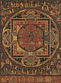 Chakrasamvara Mandala MET DP-15583-013 (cropped).jpg