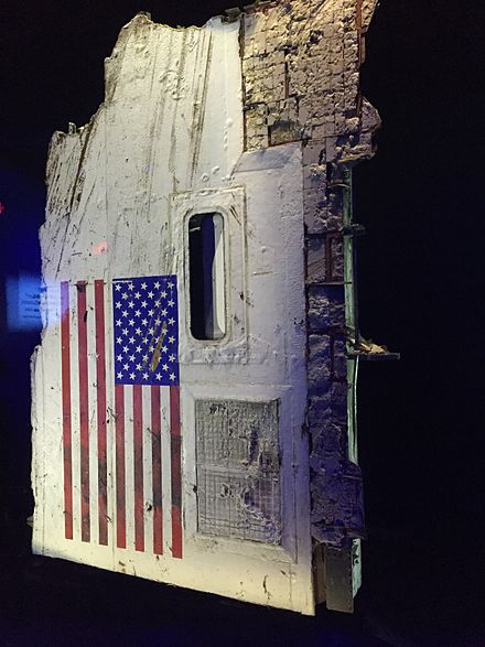 case study the challenger and columbia shuttle disaster