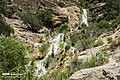 Cham Chit Waterfall 2019-08-26 04.jpg