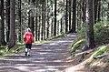 Chamonix France (6959364650).jpg
