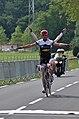 Championnat de France de cyclisme handisport - 20140614 - Course en ligne catégorie B 17.jpg