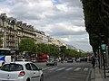 Champs-Elysées - panoramio.jpg