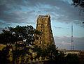 Chamundi temple.JPG