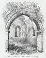 Chancel Arch, Sudbrook Chapel.jpeg