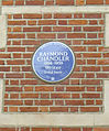Chandler-plaque (15413471429).jpg