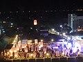 Chang Khlan, Mueang Chiang Mai District, Chiang Mai, Thailand - panoramio (16).jpg