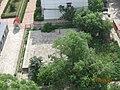 Changping, Beijing, China - panoramio (225).jpg