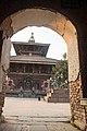 Changunarayan photowalk-WLV-3896.jpg