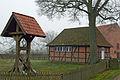 Chapel of Bredenbock2.jpg