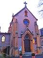 Chapelle Argancy.jpg