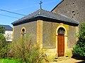 Chapelle Fillieres.JPG