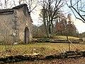 Chapelle Sainte-Anne de Contrevoz (décembre 2019) - 2.jpg