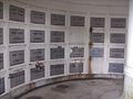 Charleroi - cimetière Nord - martyrs - 13.jpg