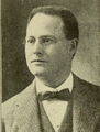 Charles L. Underhill.png