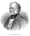 Charles Lyell print.png