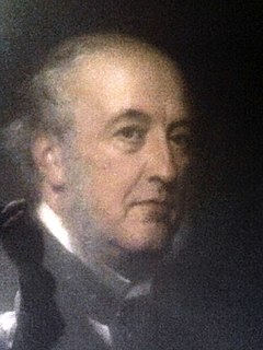 Charles Paul Phipps British politician
