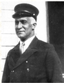 Charles Vanderhoop, Principal Keeper, Gay Head Light 1920-1933.png