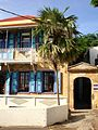 Charlotte Amalie, St. Thomas, US Virgin Islands - panoramio (7).jpg