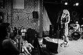 Charlotte Dos Santos Kongsberg Jazzfestival 2018 (192152).jpg