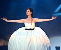 Charlotte Engelkes under Kulturfestivalen 2011.jpg