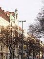 Charlottenburg - Kantstrasse - geo.hlipp.de - 32162.jpg