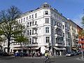 Charlottenburg Stuttgarter Platz.JPG