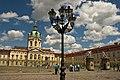 Charlottenburg palace - panoramio.jpg