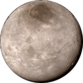 Charon-transparent.png