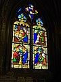 Chartres - église Saint-Aignan, vitrail (11).jpg