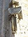 Chartres - cathédrale, extérieur (21).jpg