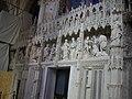 Chartres - cathédrale, tour de chœur (15).jpg