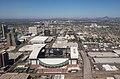 Chase Field aerial.jpg
