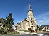 Chassé - Eglise 01.jpg