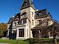 Chateau-sur-Mer front.jpg