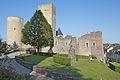 Chateau d'Useldange, Useldange, Luxembourg.jpg