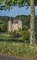 Chateau de Reghaud 15.jpg