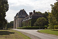 Chateau de Saint-Jean-de-Beauregard - 2014-09-14 - IMG 6651.jpg