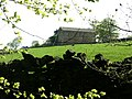 Chatterton Close from Buckden Woods - geograph.org.uk - 418057.jpg