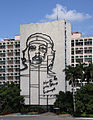 Che (3213359757).jpg