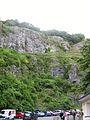 Cheddar Gorge.jpg