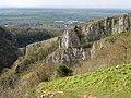 Cheddar Gorge - geograph.org.uk - 1009271.jpg
